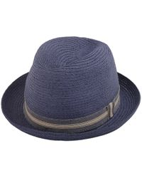 Woolrich - Hat Men - Lyst