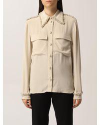 Custommade• Camisa - Neutro