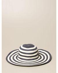 Barbour Hat - Multicolour