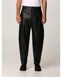 Koche Pantalon - Noir
