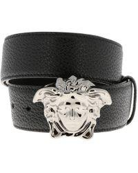 Versace Belt Men