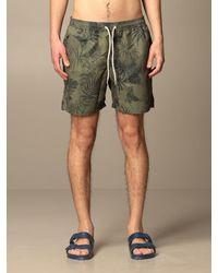 Brooksfield Swimsuit - Green