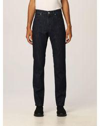 Z Zegna Jeans - Multicolore