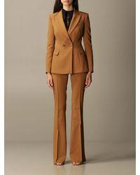 Elisabetta Franchi Suit - Multicolor