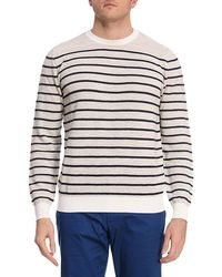 Tod's Men's Sweater - Multicolor
