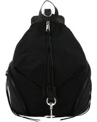 Rebecca Minkoff - Backpack Shoulder Bag Women - Lyst