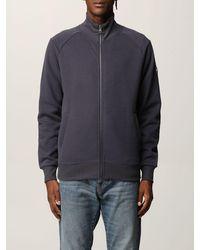 Colmar Sweatshirt - Multicolor