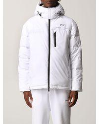 Armani Exchange Blazer - Blanc