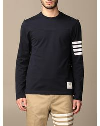 Thom Browne T-shirt - Multicolor