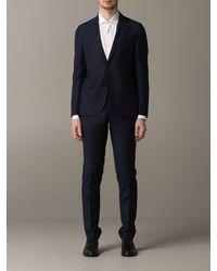Brian Dales - Suit - Lyst