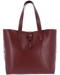 Hogan - Shoulder Bag Women - Lyst