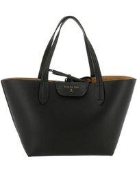 Patrizia Pepe - Shoulder Bag Women - Lyst