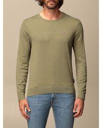 Napapijri - Sweater - Lyst