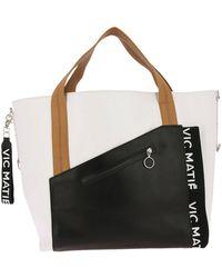Vic Matié - Crossbody Bags Women - Lyst