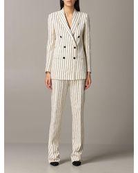 Tagliatore - Suit Separate - Lyst