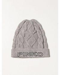 Pinko Socks - Grey