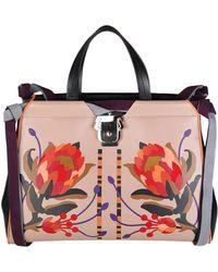 Paula Cademartori - Shoulder Bag Women - Lyst