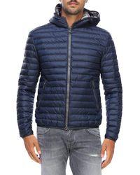 Colmar - Jacket Men - Lyst