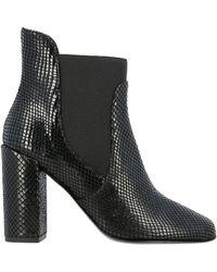 Patrizia Pepe Shoes - Black