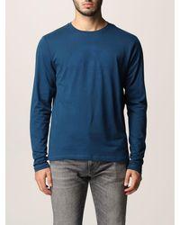 North Sails Camiseta - Azul