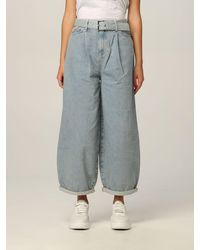 Armani Exchange Jeans - Grey
