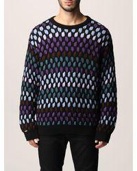 Koche Sweater - Multicolour