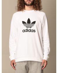 adidas Originals Sweatshirt - Multicolour