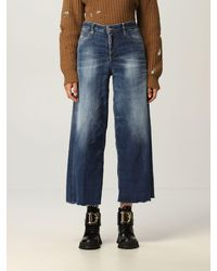 DSquared² Jeans - Azul