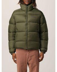 Napapijri Jacket - Green