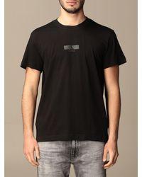 Calvin Klein - Camiseta - Lyst