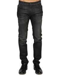 Brooksfield - Jeans Men - Lyst