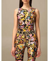 Versace Jeans Couture Body - Multicolour