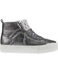 Colmar - Sneakers Shoes Woman - Lyst