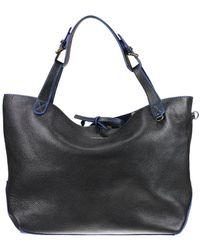 Maliparmi | Handbag Woman | Lyst