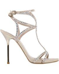 Ninalilou - Shoes Women - Lyst
