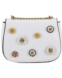Ermanno Scervino - Handbag Women Ermanno Scervino - Lyst