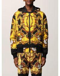 Moschino Jacket - Multicolor