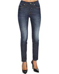 Department 5 - Jeans für Damen - Lyst