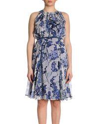 Max Mara - Dress Women - Lyst