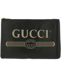 Gucci - Bags Men - Lyst