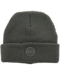 Colmar - Hat Men - Lyst