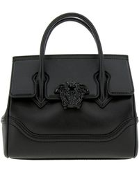 Versace - Handbag Shoulder Bag Women - Lyst