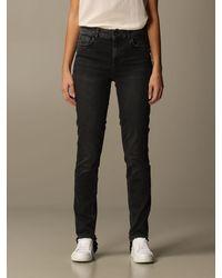 Liu Jo Jeans - Black