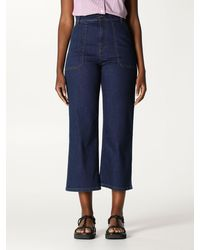 Fay Jeans - Blue