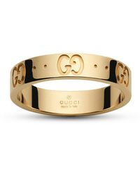 Gucci | Jewel Women | Lyst