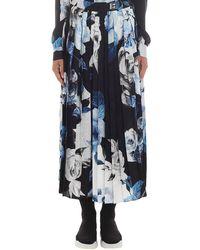 Off-White c/o Virgil Abloh Skirt Women - Black