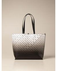 Versace Jeans Couture Handbag - Black