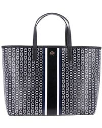 Tory Burch - Mini Bag Women - Lyst