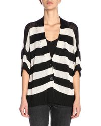 Twin Set - Jersey Mujer - Lyst