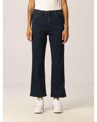 3x1 Jeans - Azul